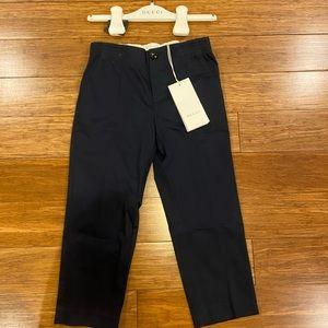 BNWT Gucci Dress Pants